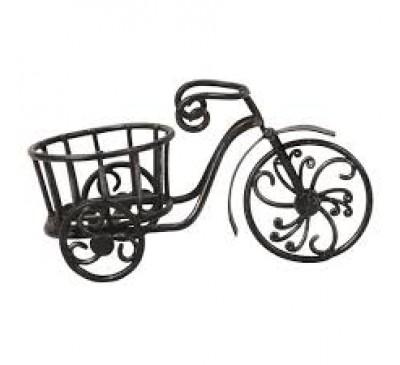 Metal Tricycle