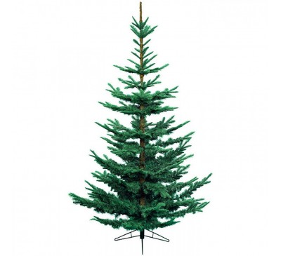 Nobilis Fir Artificial Christmas Tree