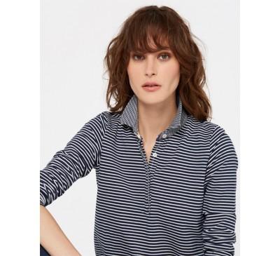 Joules Womens Tenby Deck Shirt