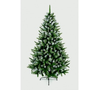 Snowy Toronto Artificial Pine Christmas Tree 150cm