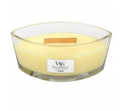 WW Jasmine Hearthwick Candle