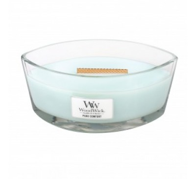 WW Pure Comfort Hearthwick Candle