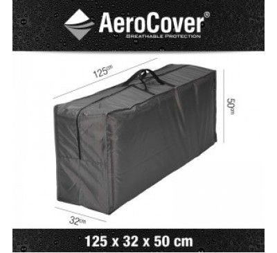 Aerocover Cushion Bag 125