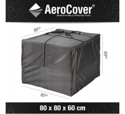 Aerocover Cushion Bag 80