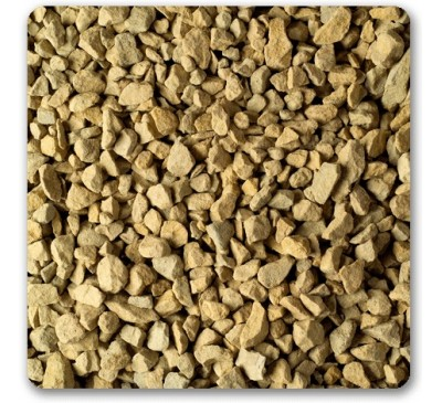 Cotswold Buff Chippings