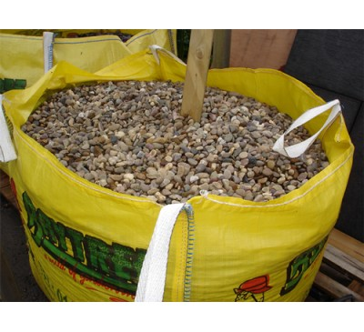 Baytree Pebbles 20mm