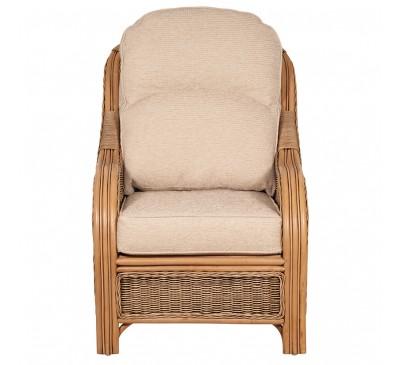Salzburg Chair
