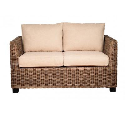 Tuscany Sofa - 2.5 Seater