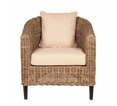 Tuscany Tub Chair