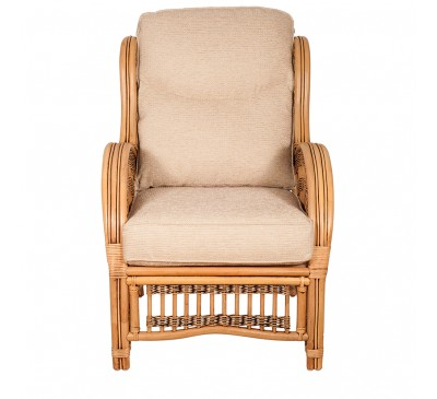 Andorra Chair KD