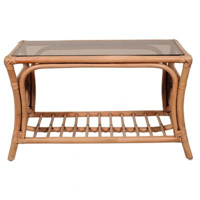 Andorra Coffee Table