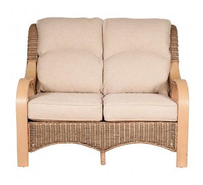 Verona Sofa - 2.5 Seater