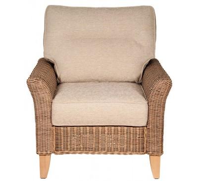 Wyndham Chair
