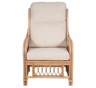Bruges Chair KD