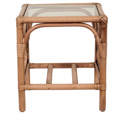 Bruges Side Table