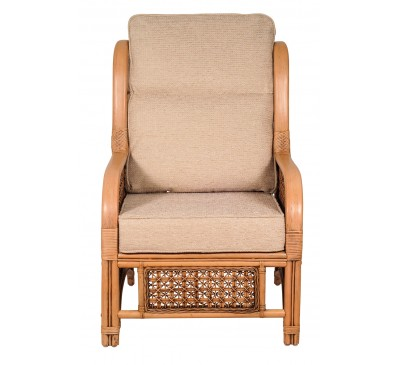 Ottowa Chair KD