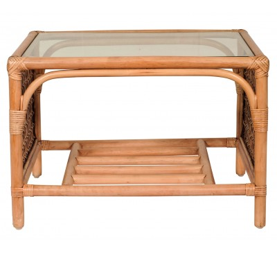 Ottowa Coffee Table