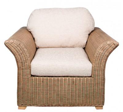 Wisconsin Armchair