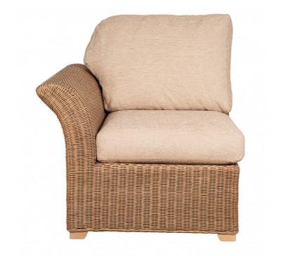 Wisconsin LH Chair