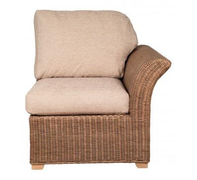 Wisconsin RH Chair