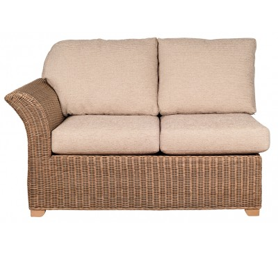 Wisconsin LH Sofa