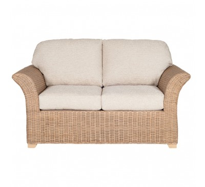 Wisconsin Sofa