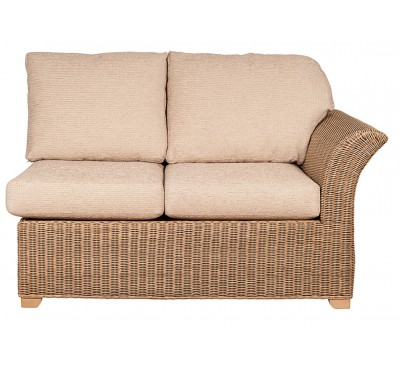 Wisconsin RH Sofa