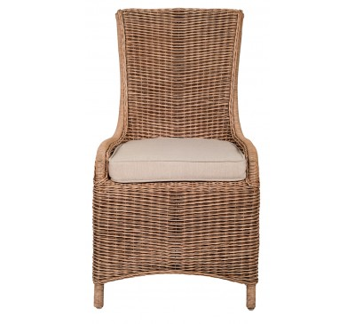 Borneo Dining Chair