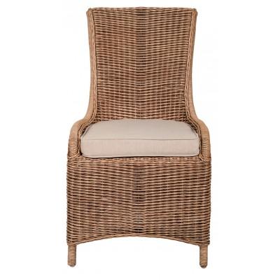 Borneo Dining Chair
