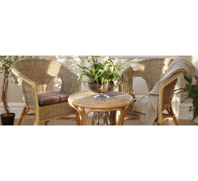 Countess Bistro Set
