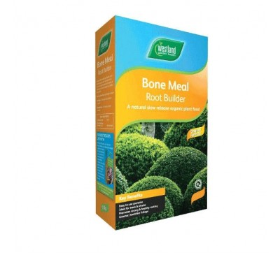 Bone Meal Root Builder 2.25kg