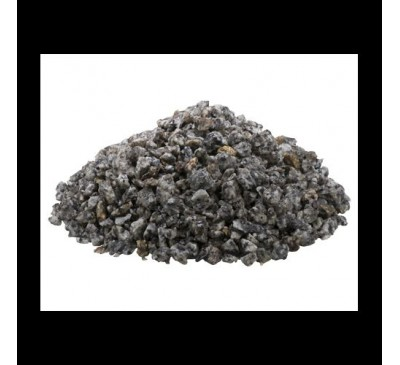 Cornish Silver Chippings