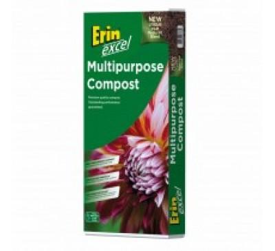 Erin Excel Multipurpose 50