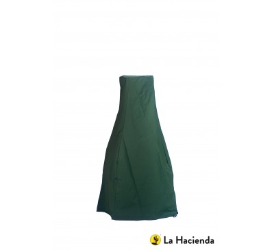 Chimenea Cover Medium