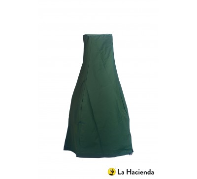 Chimenea Cover XL