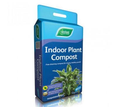 Westland Indoor Plant Compost 10L