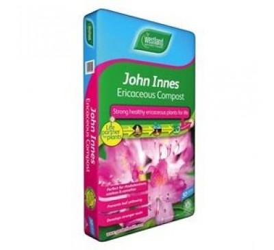 Westland John Innes Ericaceous 30L