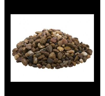 Premium Quartize Pea Gravel 20mm