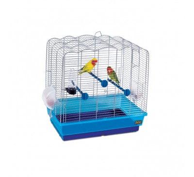 Pet Inn Jolly 2 Modern 59x47x34