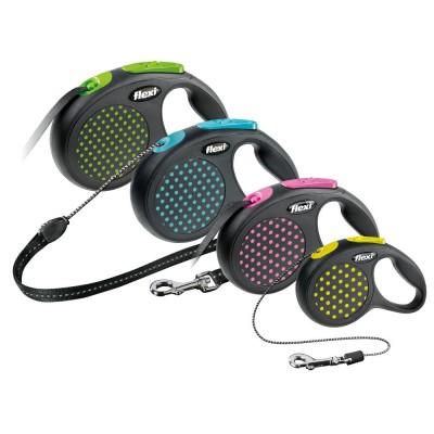 Flexi Design Cord XS/S/M