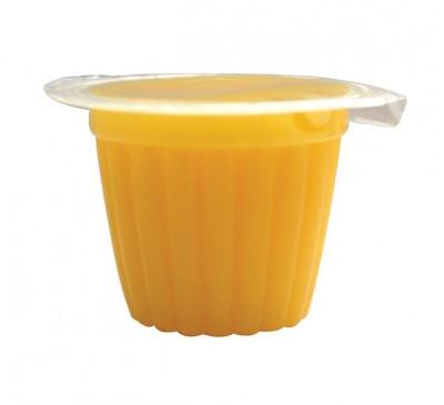 Jelly Pot Banana 16g