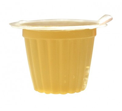 Jelly Pot Honey 16g