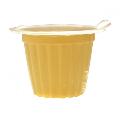 Jelly Pot Honey 16g