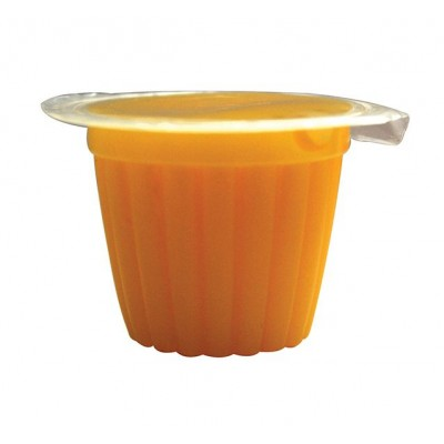 Jelly Pot Mango 16g