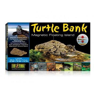 Exo Terra Turtle Bank Large