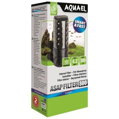 Aquael ASAP Internal Filter 300