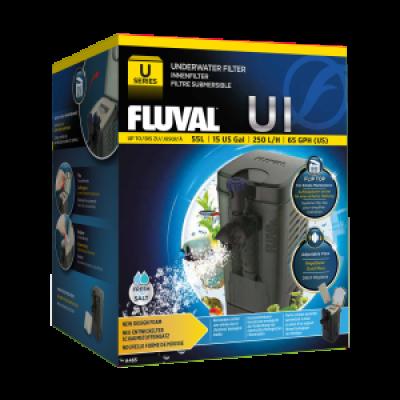 Fluval U1 Underwater Filter