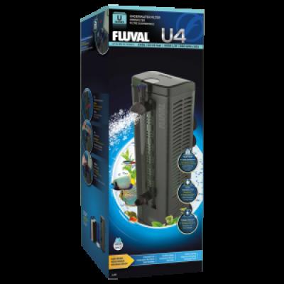 Fluval U4 Underwater Filter