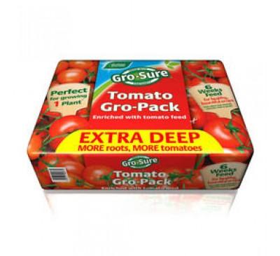 Westland Gro Sure Tomato Gro Pack