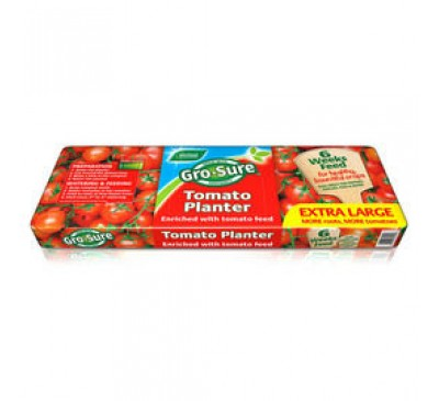 Westland Gro Sure Tomato Planter Large